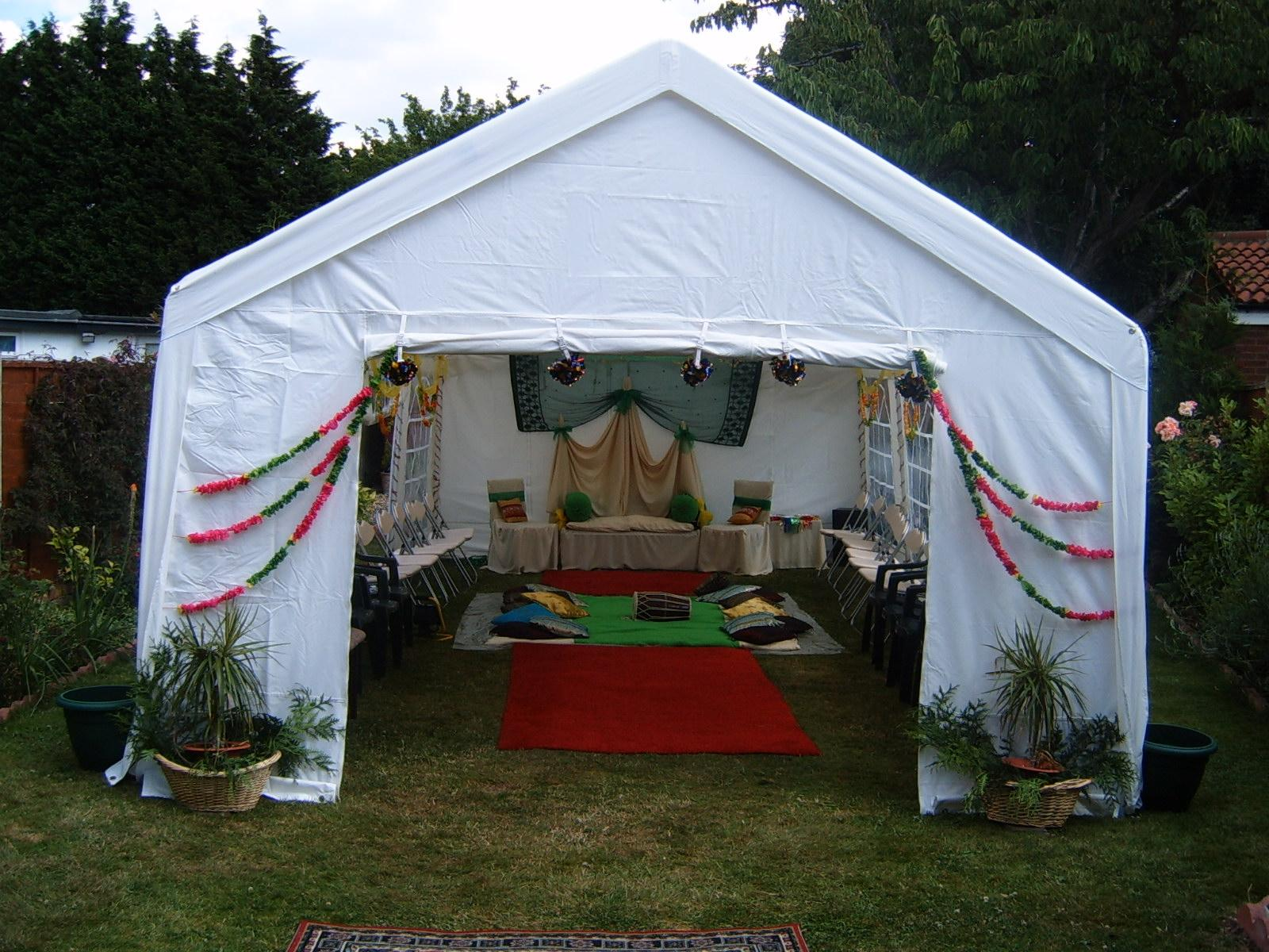 Marquee_Hire on Asian Home Decor Decoration